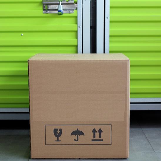 moving boxes dubai